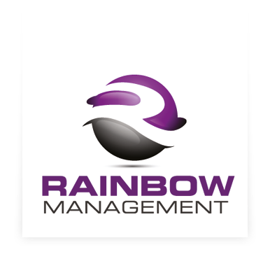 Rainbow Management